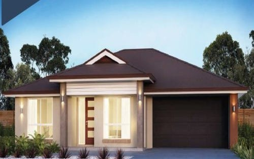 Lot 306 Holland Avenue, Gillieston Heights NSW 2321