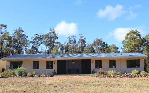 883 Sandy Point Rd, Tarago NSW 2580
