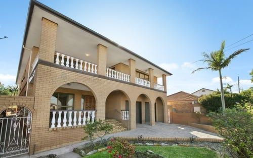 98 Alfred Road, Narraweena NSW
