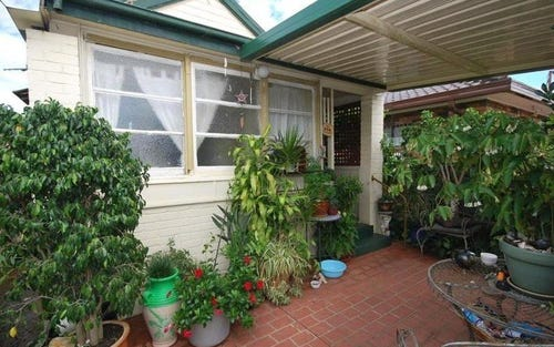 64a Torrens Street, Canley Heights NSW 2166