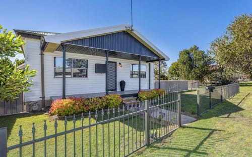 19 Barrett Avenue, Cessnock NSW 2325