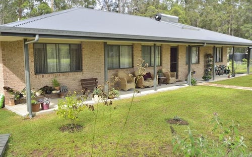 22 Jack Richardson Drive, Yarravel NSW 2440