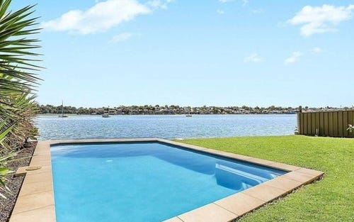 113 The Promenade, Sans Souci NSW 2219