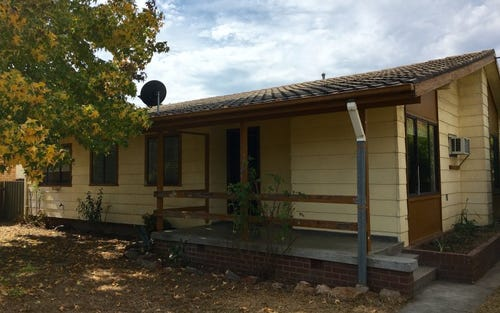 557 Logan Road, North Albury NSW