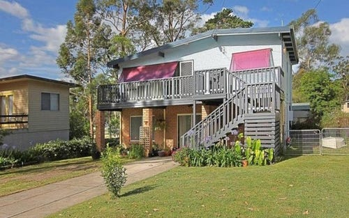 29 Kings Point Drive, Kings Point NSW 2539