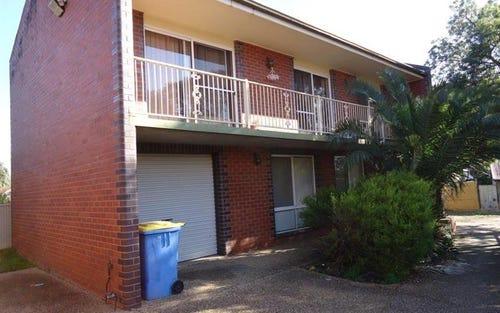 3/245 Edward St, Wagga Wagga NSW