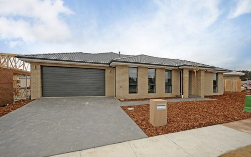 37 David Miller Crescent, Casey ACT 2913