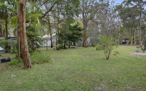 Address available on request, Pearl Beach NSW 2256