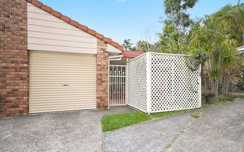 3 Blueberry Ct, Banora Point NSW 2486