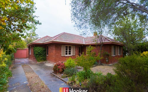 34 Froggett Street, Turner ACT