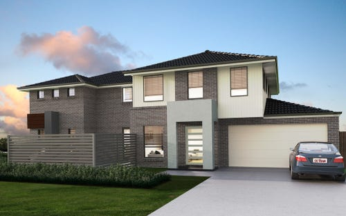 Lot 7201 Raewyn Crescent, Schofields NSW 2762