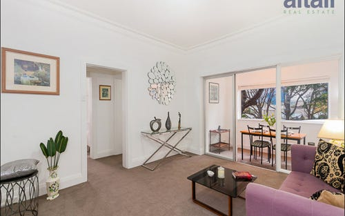 2/510 New South Head Road, Double Bay NSW