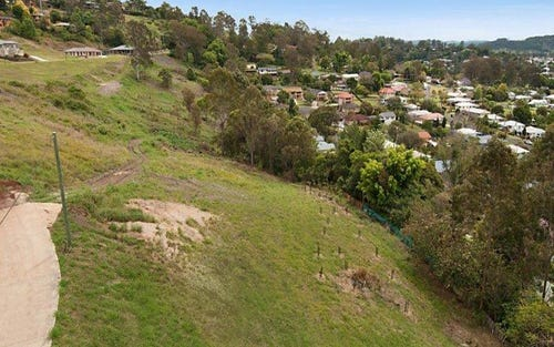 Lot 14 Conte Street, East Lismore NSW 2480