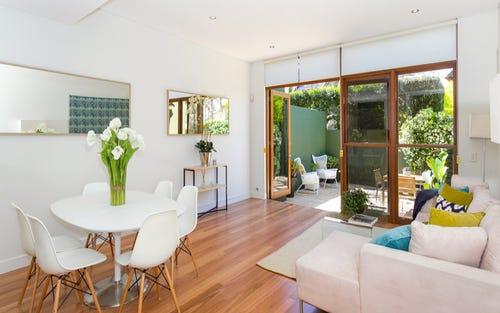 15 Sutherland Lane, Cremorne NSW 2090
