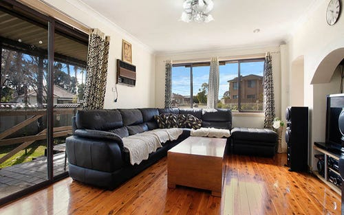 2 Luton Road, Blacktown NSW 2148
