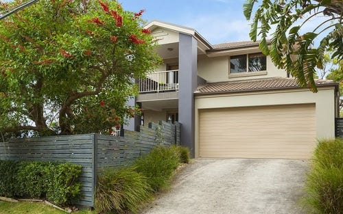 41 Bolwarra Road, North Narrabeen NSW 2101