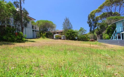 12 Marloo Avenue, Bawley Point NSW 2539