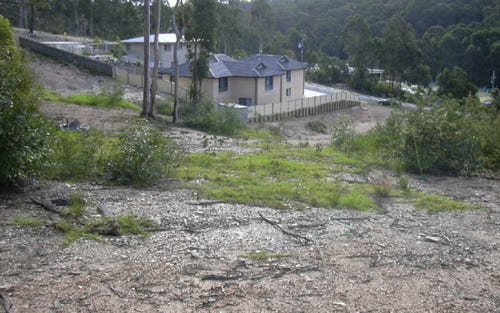 Lot 22 Jarrah Way, Malua Bay NSW 2536