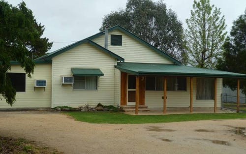 191 Borthwick Street, Woodstock NSW 2360