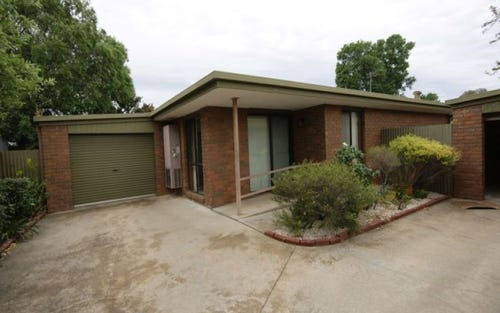 3 / 429 George St, Deniliquin NSW 2710