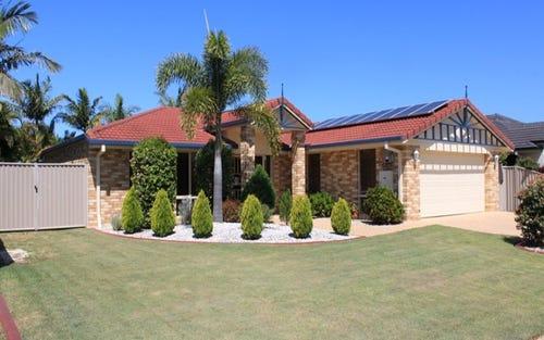 26 Urunga Drive, Pottsville NSW 2489