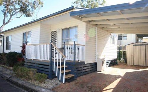 102/51 Kamilaroo Avenue, Lake Munmorah NSW 2259