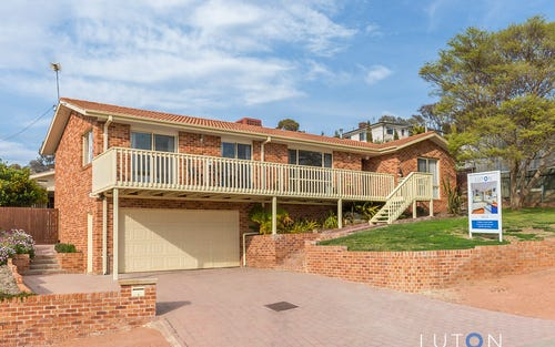 6 Phillipson Cr, Calwell ACT 2905