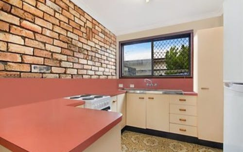 1/12 Marian Street, Tweed Heads West NSW