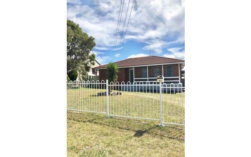 40 Lindwall Street, Warilla NSW