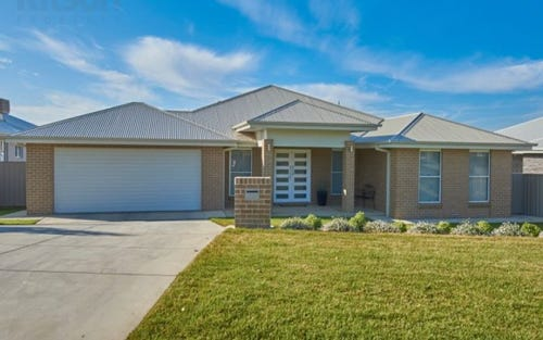 83 Stirling Boulevard, Tatton NSW 2650