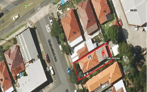 Address available on request, Belmore NSW 2192