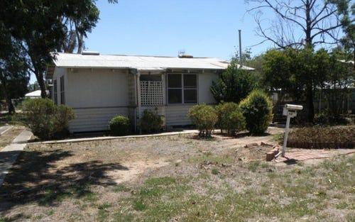 40 COBWELL Street, Barham NSW 2732