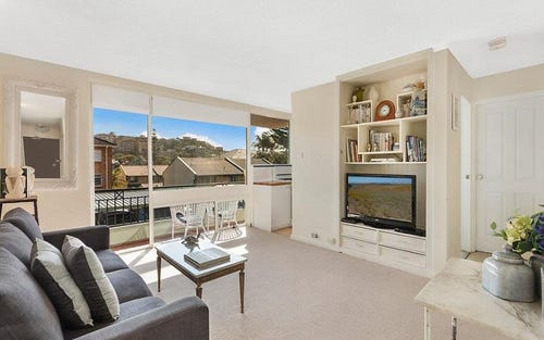 7/16 Moore Road, Freshwater NSW