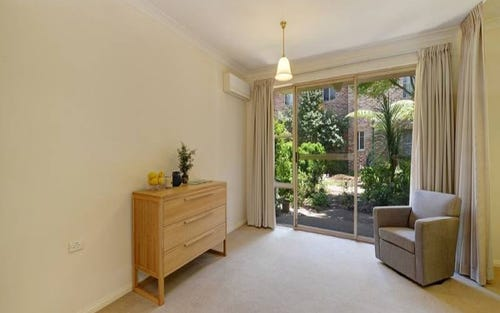 206/2-8 Kitchener Street, St Ives NSW 2075