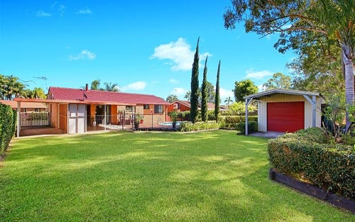 28 Doncaster Avenue, Port Macquarie NSW 2444