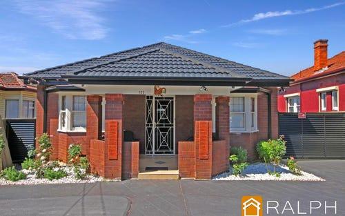 122 Dennis St, Lakemba NSW 2195