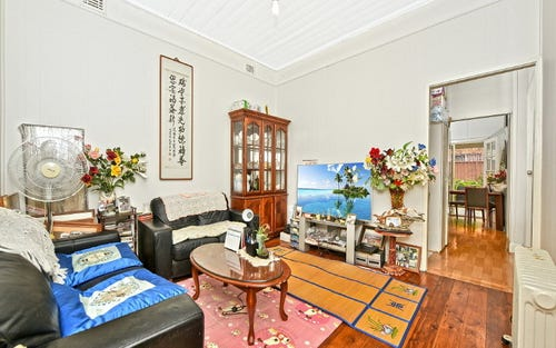 4 Olympic Drive, Lidcombe NSW 2141