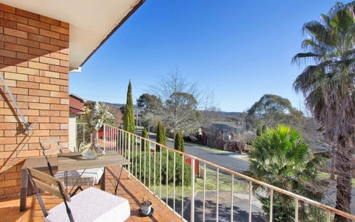 2/5 Oak Tree Drive, Ben Venue NSW 2350