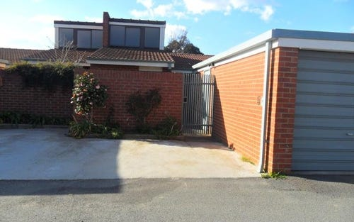 5/45 Christopher Cres, Queanbeyan ACT