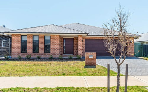 28 Argyle Avenue, Dubbo NSW