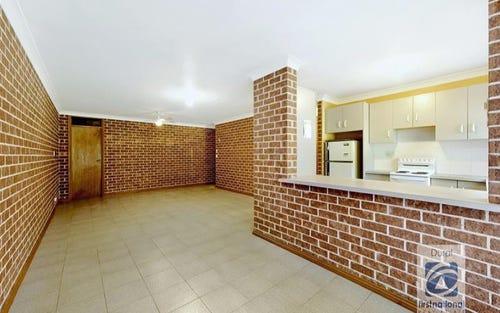 258 Muscios Road, Glenorie NSW