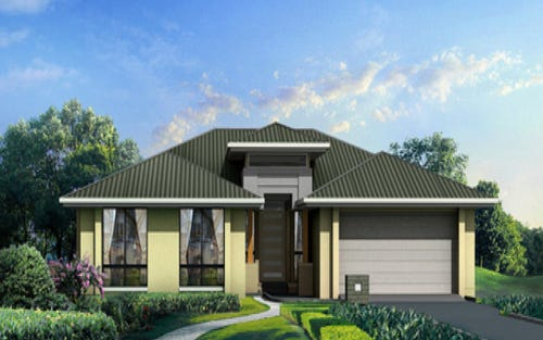 Lot 22 Babinda Court, Grafton NSW 2460