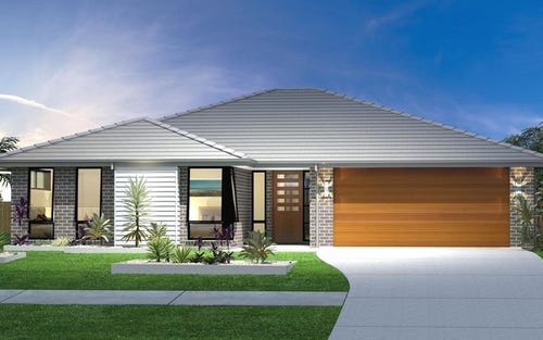Lot 159 Humpback Crescent, Safety Beach NSW 2456