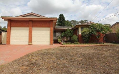 37 Carcoola Avenue, Chipping Norton NSW
