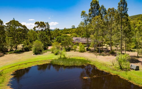 1494 Paterson Road, Duns Creek NSW 2321