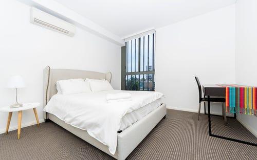 8 Ascot Avenue, Zetland NSW