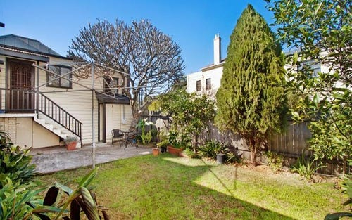 41 Montague St, Balmain NSW 2041