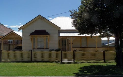 13 Ada Street, Telarah NSW