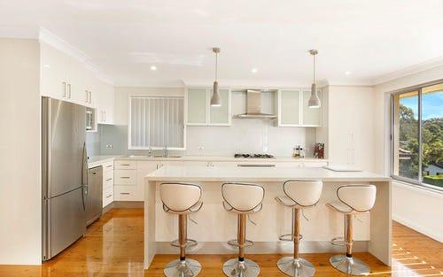 119 Iola Avenue, Farmborough Heights NSW