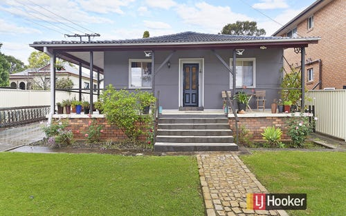 77 Elizabeth Street, Riverstone NSW 2765